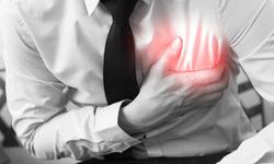 Người nhiễm HIV tăng nguy cơ đột tử do tim