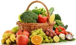 Thực phẩm nên ăn giúp tăng cường sức khỏe chống lại COVID-19