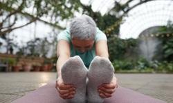 4 dấu hiệu ở chân cảnh báo tổn thương thần kinh do tiểu đường loại 2