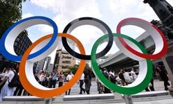 Thủ tướng Nhật Bản lần đầu đề cập khả năng hoãn Olympics Tokyo 2020 vì COVID-19