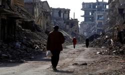 Việt Nam và HĐBA: Quan ngại về khủng hoảng nhân đạo nghiêm trọng tại Syria