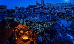 Chật vật để trở lại cuộc sống bình thường ở Dải Gaza