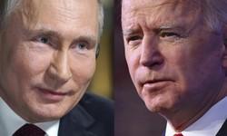 Châu Á hưởng lợi từ Hội nghị thượng đỉnh Biden – Putin?