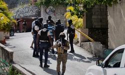 """Tổng thống bị ám sát, Haiti rơi vào nguy cơ cao """"vòng xoáy bạo lực"""""""