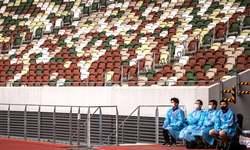 Olympic Tokyo 2020: Lo ngại bùng mạnh dịch COVID-19 dù 80% người tham dự được tiêm chủng