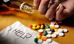 Quá liều thuốc có thể dẫn tới ngộ độc nguy hiểm đến tính mạng