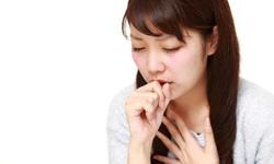 Chuyên gia lưu ý cách sử dụng thuốc khi bị ho