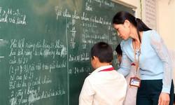 Những điểm mới trong Luật Giáo dục 2019