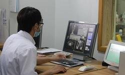 Cả nước có 20 bệnh viện triển khai thành công hệ thống lưu trữ và truyền tải hình ảnh