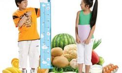 Những sai lầm của nhiều bà mẹ hay mắc phải khi cho trẻ ăn
