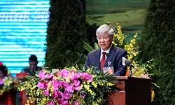 Đại hội đại biểu toàn quốc các DTTS Việt Nam thành công tốt đẹp