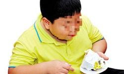 Béo phì là bệnh, cha mẹ đừng chỉ nghĩ đến phòng ngừa