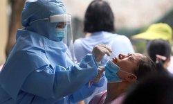 Bản tin dịch COVID-19 đến 14h: Đà Nẵng lấy mẫu xét nghiệm SARS-CoV-2 tại nhiều chợ trên địa bàn