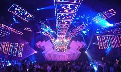 Bà Rịa - Vũng Tàu: Hỏa tốc dừng karaoke, bar, vũ trường từ 16h chiều 1/5