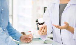 """Dược sĩ lâm sàng - """"Trợ thủ"""" đắc lực cho bác sĩ"""