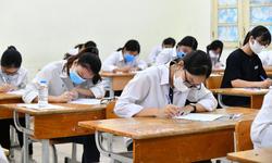 Diễn biến bất thường, hơn 4000 học sinh tỉnh An Giang sẽ thi tốt nghiệp THPT đợt 2