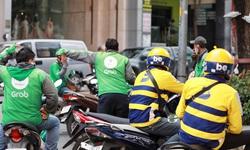 TP.HCM dự kiến mở rộng hỗ trợ đối tượng lao động tự do gặp khó khăn