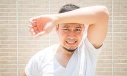 Thiếu nước cơ thể sẽ nguy hiểm như thế nào khi thời tiết nắng nóng?