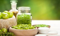 5 yếu tố khẳng định chất lượng ưu việt của sản phẩm chăm sóc sức khỏe của Đức