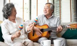 Những hoạt động hằng ngày giúp người bệnh cải thiện trí nhớ