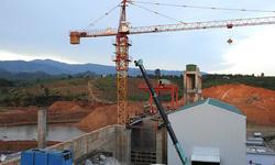 Hỗ trợ 20 triệu cho gia đình các nạn nhân tử vong do tai nạn lao động tại Kon Tum