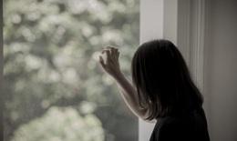 Thứ trưởng Bộ Y tế: Tỷ lệ mắc các rối loạn tâm thần trong đại dịch COVID-19 gia tăng