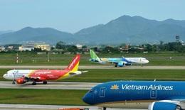 Khôi phục hoạt động vận tải hành khách thận trọng, an toàn, hiệu quả