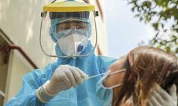 Hà Nội phát hiện thêm ca COVID-19 liên quan BV Việt Đức, hơn 2,5 triệu người tiêm đủ 2 mũi vaccine