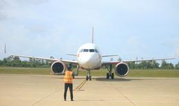 Cần biết: Hành khách đến Thừa Thiên Huế bằng đường hàng không phải cách ly thế nào?