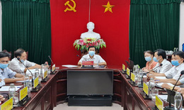 'Chủ tịch tỉnh 18 tháng không tiếp dân ngày nào', Thừa Thiên Huế nói gì?