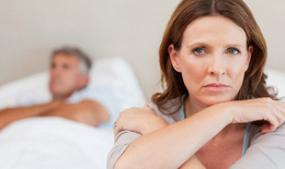 Thực phẩm nào tốt cho phụ nữ tuổi mãn kinh?