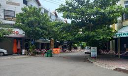 Nâng cao ý thức phòng dịch trong từng khu phố ở Khánh Hòa