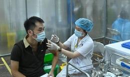 Bộ Y tế: Địa phương nào tiêm chậm sẽ bị điều chuyển vaccine COVID-19 cho nơi khác