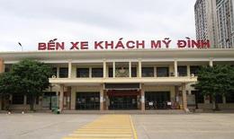 Hà Nội yêu cầu nhà xe phải lưu danh sách hành khách trong vòng 21 ngày