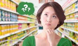 Những rối loạn sức khỏe khi phụ nữ quá 'mê' thực phẩm chức năng