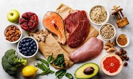 Thực phẩm gây nguy cơ ung thư - nên hiểu thế nào cho đúng?