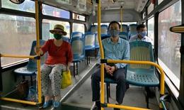 Người dân cần lưu ý gì để đảm bảo an toàn khi đi xe buýt, xe taxi ở Hà Nội?