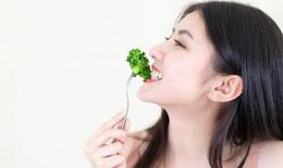 10 thực phẩm giúp giảm căng thẳng, mệt mỏi