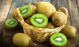 6 thực phẩm tốt cho người bệnh viêm đường hô hấp