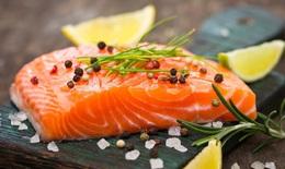 12 loại thực phẩm bạn nên ăn khi bị ốm
