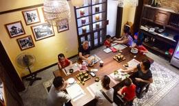 Các địa phương 'vùng xanh' ở TP.HCM nói gì về mở lại quán ăn, uống phục vụ tại chỗ?