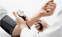 Các thuốc điều trị tăng huyết áp