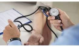 Tăng huyết áp: Triệu chứng và những điều cần biết