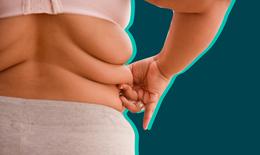 Phát triển thuốc mới chống béo phì
