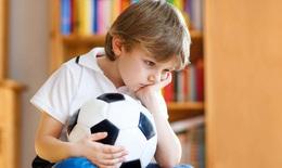 Cảnh báo: COVID-19 sẽ tác động xấu tới tâm thần và thể chất trẻ em trong nhiều năm tới