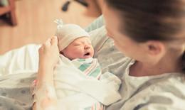 Viêm đường hô hấp trên ở trẻ sơ sinh: Nguyên nhân, dấu hiệu nhận biết và cách điều trị