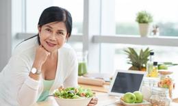 Vì sao chị em bước vào tuổi tiền mãn kinh lại dễ bị béo phì?