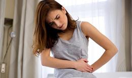 Tìm hiểu về hội chứng ruột kích thích - Nỗi phiền toái khó nói của rất nhiều người