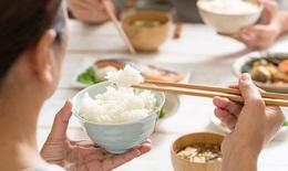 Sai lầm phổ biến khi ăn kiêng để giảm cân chị em cần tránh