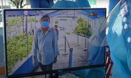 Thích ứng an toàn với dịch COVID-19: Các bệnh viện  đảm bảo khám, chữa bệnh an toàn